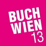 logo_2013_rgb