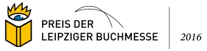 LBM15_Preis_rgb
