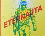 Eternauta