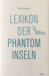 「Lexikon der Phantom Inseln」的圖片搜尋結果