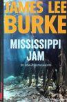 Mississippi Jam