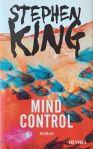 mind-control