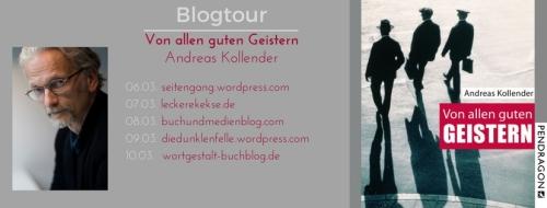 blogtour-header